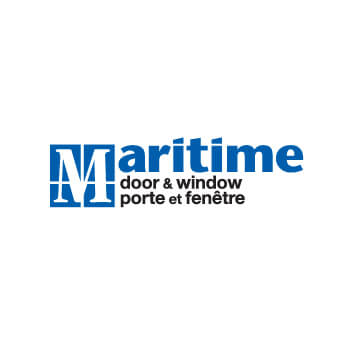 Martitime Doors and Windows